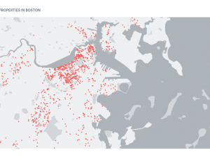 State of Boston home sharing