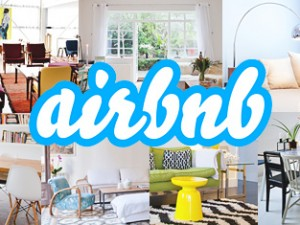 7 must haves in your Airbnb