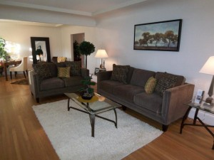 Home staging to home sharing: stop losing money while selling your condo