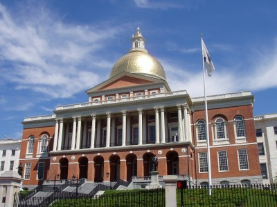 Proposed MA House Bill #2816 and your Airbnb